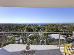 605/38-42 Queen Street, Kings Beach, Qld 4551
