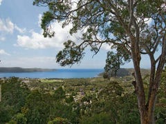 1 The Postern, Umina Beach, NSW 2257