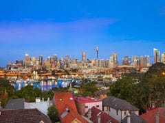 16/10 Avona Avenue, Glebe, NSW 2037