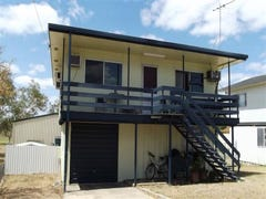 6 Sanderson Court, Collinsville, Qld 4804