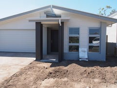 17 Mirima Court, Waterford, Qld 4133