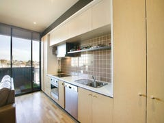 307/33 Wreckyn Street, North Melbourne, Vic 3051