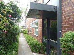 6/88 Richmond Terrace, Richmond, Vic 3121