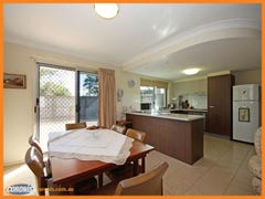 44/11 Taigum Place, Taigum, Qld 4018