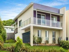 30 Banksia Drive, Kiama, NSW 2533