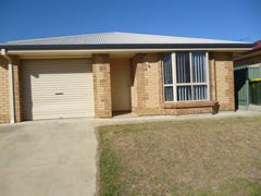 21/57 Cottage Lane, Hackham, SA 5163