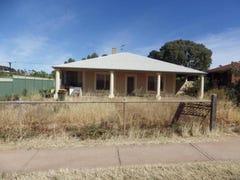 129 ESSINGTON LEWIS AVE, Whyalla, SA 5600