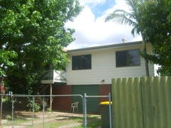 1 Kenneth Street, Morayfield, Qld 4506