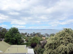 11 Bareena Road, Taroona, Tas 7053