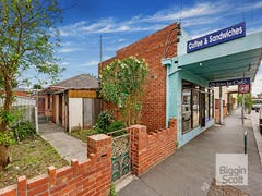 321 Johnston Street, Abbotsford, Vic 3067