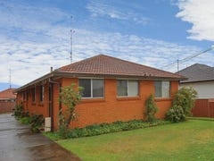 64 Towradgi Road, Towradgi, NSW 2518