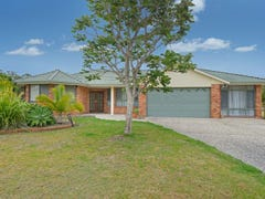 1 Deepwater Close, Lake Cathie, NSW 2445