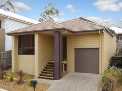 5 Driftwood Place, Springfield Lakes, Qld 4300