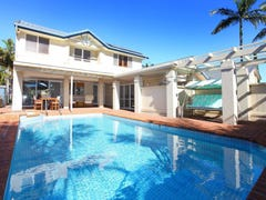 34 Pebble Beach Drive, Runaway Bay, Qld 4216