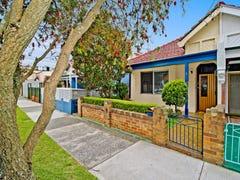 6 Bennett Street, Bondi, NSW 2026