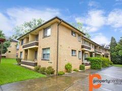 2/37a Evan Street, Penrith, NSW 2750