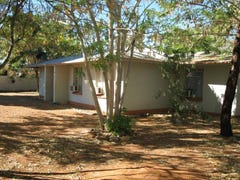 22 Wolseley Street, Tennant Creek, NT 0860