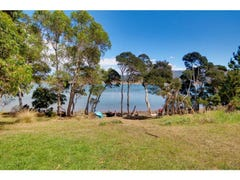 134 River Road, Ambleside, Tas 7310