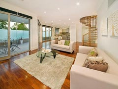 3/58 William Street, Brighton, Vic 3186