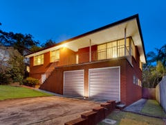 17 Gilles Crescent, Beacon Hill, NSW 2100