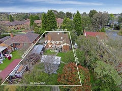 11 Leith Crescent, Hampton East, Vic 3188