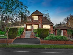 189 Lower Heidelberg Road, Ivanhoe East, Vic 3079
