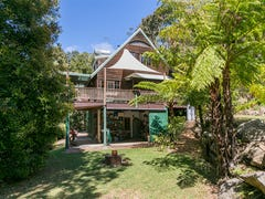 LOT 14 Fahey Road, Mount Glorious, Qld 4520