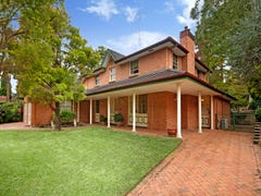 4 Fallen Leaf Court, West Pennant Hills, NSW 2125