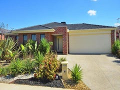 35 Eagleridge Promenade, Tarneit, Vic 3029