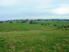 Lot 2, Christies Road, Buln Buln, Vic 3821