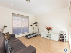 11 Beaumaris Street, Conder, ACT 2906