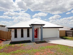 1 Honeyeater Drive, Highfields, Qld 4352