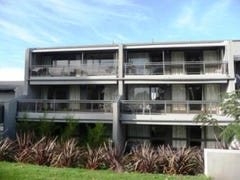 34/147 Princes Highway, Narooma, NSW 2546