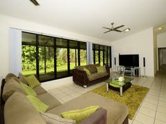 Lot 39 (90) Callistemon Road, Howard Springs, NT 0835