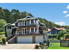 28 The Shores Way, Belmont, NSW 2280