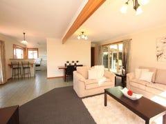 28 Nichols Street, Kings Meadows, Tas 7249