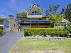 17 Sailfish Street, Corlette, NSW 2315