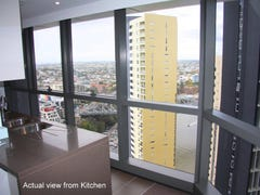 2901/485-501 Adelaide Street, Brisbane City, Qld 4000
