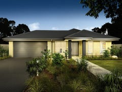 Lot 71 Edwin Street, Westbrook, Qld 4350