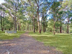 188 Mahons Creek Road, Yarramundi, NSW 2753