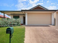 50 Riverbend Drive, Douglas, Qld 4814