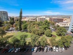 153/61 Hindmarsh Square, Adelaide, SA 5000