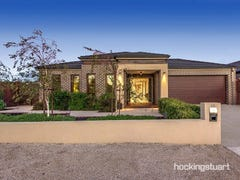 55 Chancery way, Taylors Hill, Vic 3037