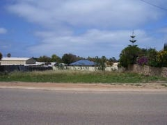 Lot 101 Pickering Drive, Dongara, WA 6525