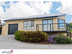 1/32c High Street, Bellerive, Tas 7018