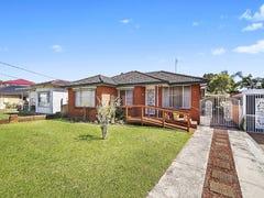 58 Robin Crescent, Woy Woy, NSW 2256