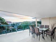 Unit 2/6 Smillie Avenue, Terrigal, NSW 2260