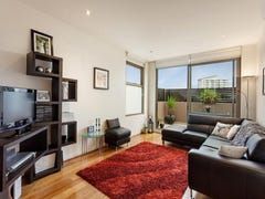 14/404-412 High Street, Northcote, Vic 3070