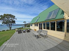 826 Saltwater River Road, Saltwater River, Tas 7186