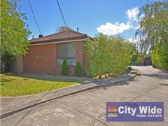1/15 Burton Avenue, Clayton, Vic 3168
